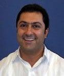 Dr. Fawaz Haj